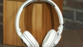 Video JVC HA-S400 Carbon Nanotubes: Cheap headphones sound rich download MP3, 3GP, MP4, WEBM, AVI, FLV Juni 2018