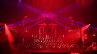 [OJV] The Return of the King - Lord of the Rings Concert - Orchestre de jeux