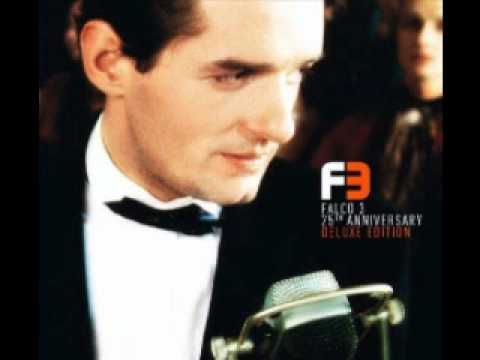 Falco  Rock me Amadeus Extended Version