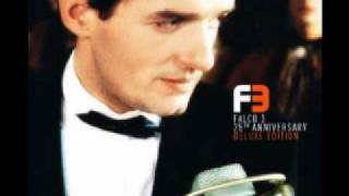Falco - Rock me Amadeus (Extended Version)