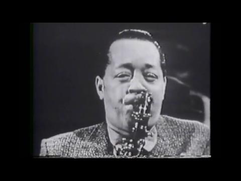 Billie Holiday Sings  1957