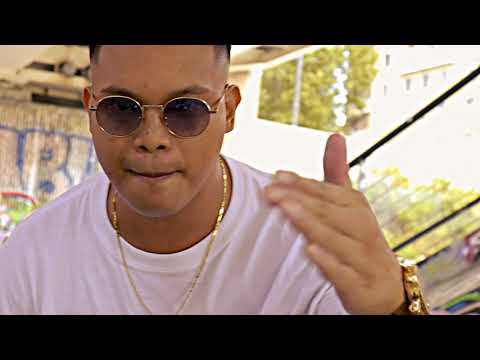 Download TENA - Cripsztah ft. Tahjack Tikaz (Official Music Video) | Roma Gang