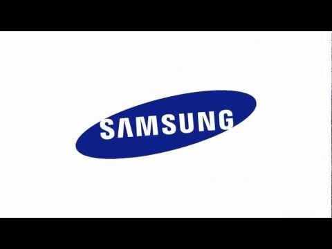 SAMSUNG TONE ORIGINAL [HD]