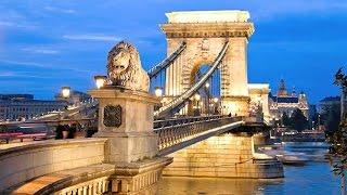 Будапешт(, 2014-10-06T10:00:31.000Z)