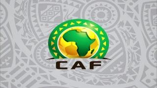 CAF Confederation Cup 2018 DRAW