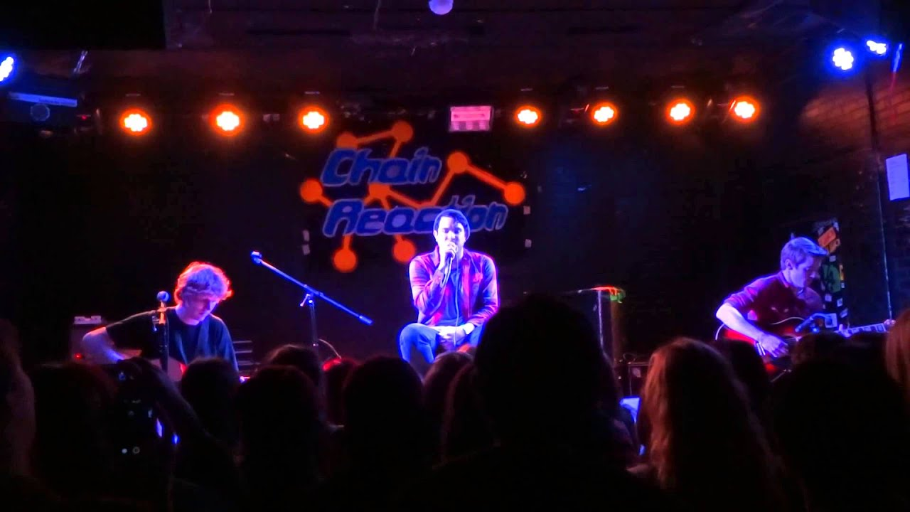 anarbor-take-my-pain-away-acoustic-live-in-anaheim-2-6-14-therealconcertking