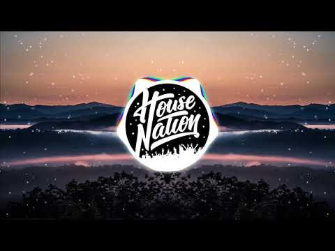 Steve Void & Syence - We Won't Leave You (Pierre Oliver Remix)