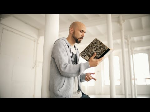 ZPU   Dios existe (Video Poema)