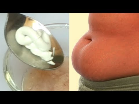 how to lose weight very fast  super fast reduce belly fat