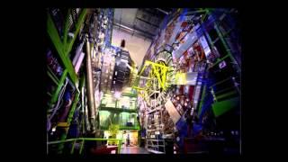 The discovery of the God Particle -- Big Bang to Big Data   Kyle Cranmer   TEDxBinghamtonUniversity