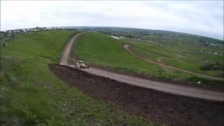 Автокросс Харьков 14 мая 2017 г.