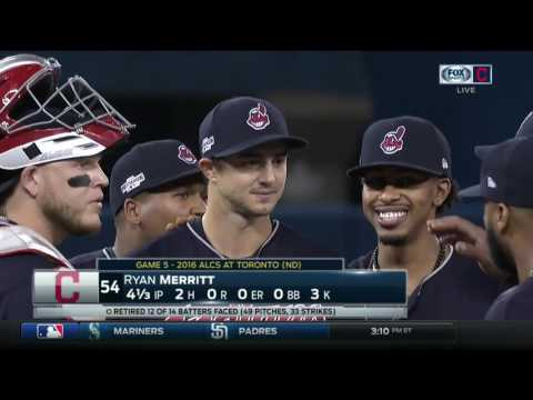 CIN AT CLE - February 25, 2017