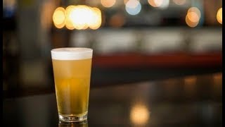 CBD beer to be tested by Michigan-based brewing company