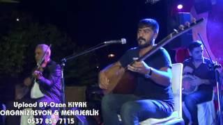 Erkan Cöke Oyun Havaları 17 08 2016 BY  OZAN KIYAK Resimi