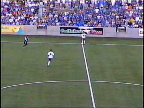 (05.18.2005) Soccer State Championship CP 1 vs LE 2