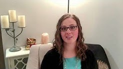 Ashley Carter Youngblood at Inner Peace Counseling - Kalamazoo holistic therapist