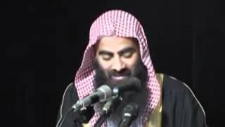 Tazkerat ur Rasheed Ka Jaiza Shk Tauseef Ur Rehman 5/16 2017 Video