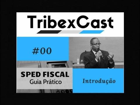 sped-fiscal--dicas-do-guia-prático---#00---introdução