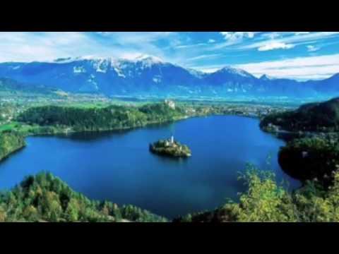 FRANKFURT VINEYARD HASH - EuroHash Post Lube in Slovenia 2017 #EuroHash