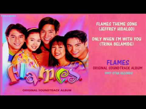 flames movie jolina magdangal biography