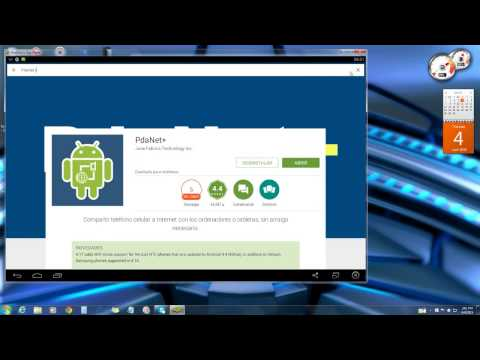 serial number para pdanet android serial