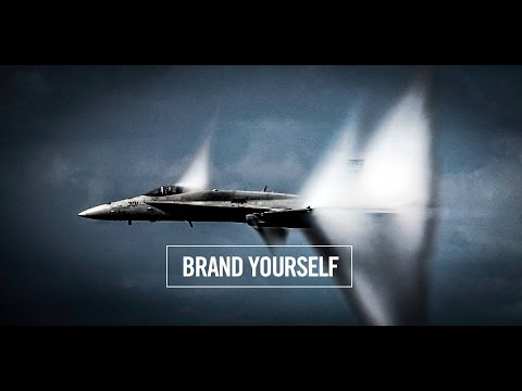 How to Get People to Remember You - Grant Cardone TV