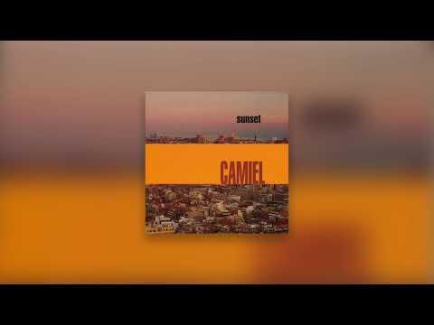 Camiel - I'm ready