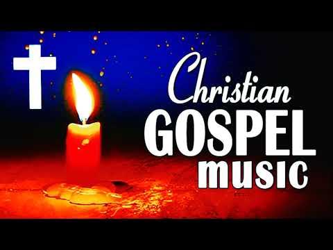 Gospel  Praise and worship 2018 - Top Christian Gospel songs 2018