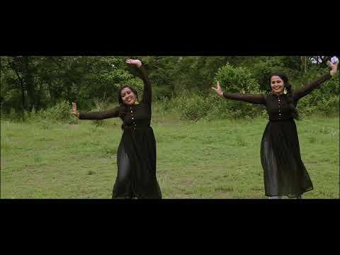 BAAGHI 2 | MUNDIYA THU BACCHKE | BY ANNA & NIKITHA