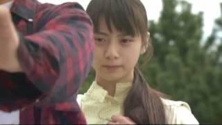 監督:中原 俊 「魔法遣いに大切なこと」トレーラームービー 出演:山下...