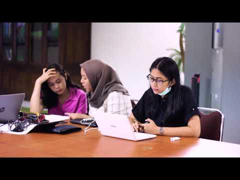 "Company Profile Universitas Pembangunan Nasional ""Veteran"" Jakarta Mp3"