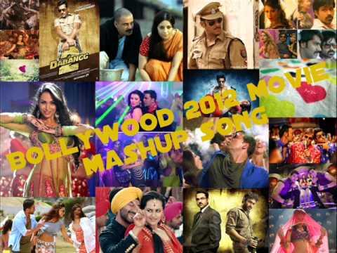 bollywood-2012-movies-mashup-song-by-dj-kiran-kamath