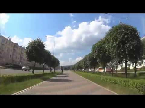 знакомства города зеленогорска
