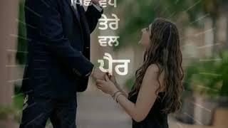 Teri Akad Song / Prabh Gill / WhatsApp Status