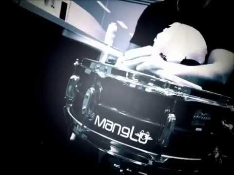 Free Download Owl City - Fireflies (cover By Manglo Band) Mp3 dan Mp4