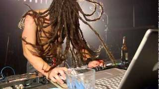 Bong-Ra - Jah Kingdom - Original Mix