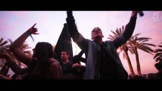 SPRINGFEST aftermovie 2015 @ Opium Barcelona by Kyke Navarro