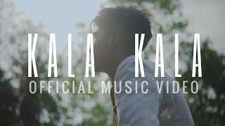 Chorun Mugli - Kala Kala [ Official Music Video ]