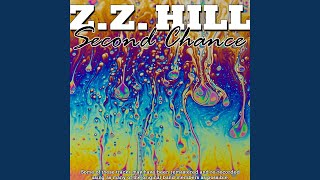 Provided to YouTube by The Orchard Enterprises Second Chance · Z Z ...