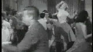 Billy Joel - All shook up
