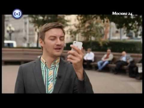 Такси в Москве заказать