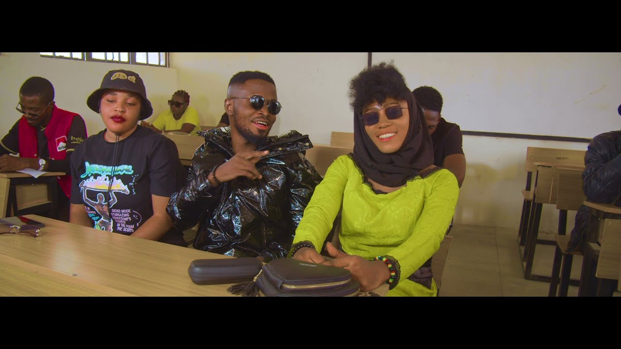 Download Super Story - Chapter 4 (Video)