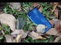 Samsung Galaxy M20 Detailed Review in മലയാളം