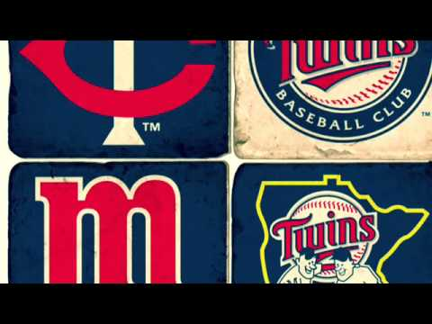We're Going to Win, Twins (1987 version)