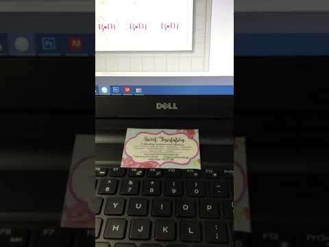 silhouette register manually