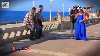 Арабы угарают!!!! Жесть!