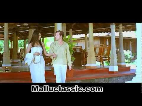 Mamta Mohandas Sexy Video Compilations Malluclassic.com thumbnail