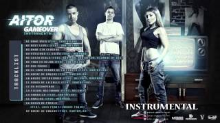 Aitor - Malas intenciones (instrumental) ft. Heleney, Norykko