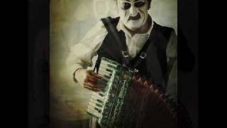 Watch Tiger Lillies Bank Robber Blues video