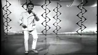 Cliff Richard - Congratulations (Eurovision Song Contest 1968)